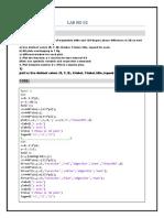 sns LAB NO 02-converted.pdf