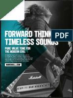 Guitar_Tech_-_2020_Febrary.pdf