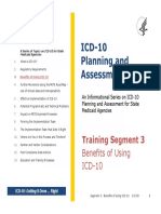 Benefits of Using the ICD-10.pdf