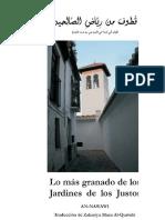 Lo_mas_granado_de_los_Jardines_de_los_Justos.pdf