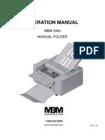 208J-op-manual-1433 (1)