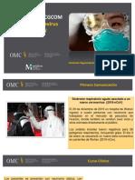 documento-informativo-coronavirus