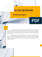 Sindroma-Mata-Kering