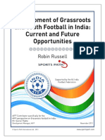final-india-grassroots-and-youth-report-1