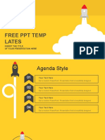 Rocket-Launched-PowerPoint-Template.pptx