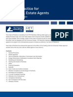 Code-of-Practice-for-Residential-Estate-Agents