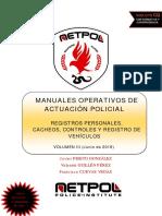 Presentación Vol III MOIP .pdf