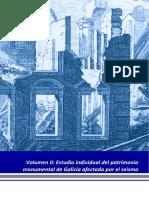 Los-efectos-del-seismo-de-Lisboa-de-1755-sobre-el-patrimonio-monumental-de-Galicia-Vol.-II.pdf