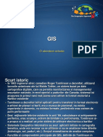 GIS-Actual-Anul-4-2018.ppt