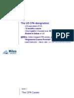 Miles_CPA Roadmap_2019_12_v5