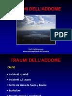 TRAUMI DELL'ADDOME1-100.pptx