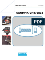 6.CH870i-02 Spare Parts Catalogue .pdf