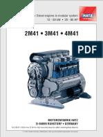 2-3-4 M41.pdf