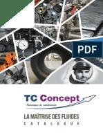 CatalogueTCConceptTBD.pdf