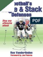 [Ron-Vanderlinden]-Football's-eagle-&-stack-defense.pdf