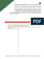 DISERTATION ECONOMIQUE 3.pdf