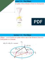 l11-1140-sec-7-3.pptx