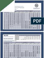 tableau-A5-diametre-epaisseur-sch.pdf