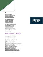Cancionero - Mulheres angoleras.pdf