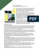 HM book launch proposal.pdf