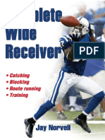 Complete Wide Receiver.pdf