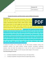 Proposal_MC170202211