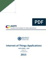 IoT_Applications