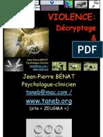 violence-decryptage-action