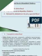 Fisc-2019_Tema 3