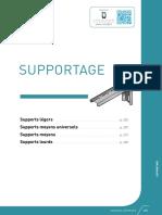 NXF_SUPPORTAGE_FR