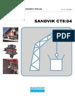 1.CT8-04 Installation Manual en