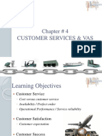 2. Customer Services & VAS-1