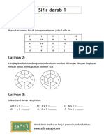 lembaran-kerja-sifir-darab-1-ws1.pdf