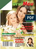 revista47