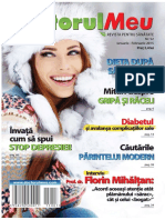 revista52