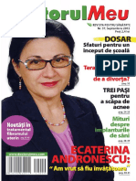 revista37