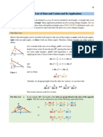 trigonometry_085_-_section_t5_the_law_of_sines_and_cosines_and_its_applications.pdf