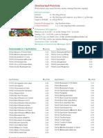 bauerfunken-direktverkauf-preisliste (1)