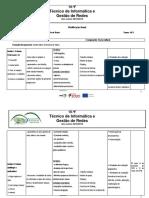 10 F- planificação anual (1)