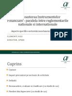 1._Prezentare_instrumente financiare_CAFR_final.pptx
