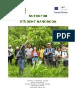 SUTROFOR Brochure
