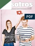 Edición Impresa 08-02-2020