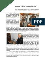 Balanço da Oficina de Fabrico Tradicional de Pão no Moinho de Aviz (Montejunto), 18 de Abril de 2010