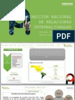 Presentación EMOVIES_ FT - FINAL.pptx