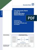 DeutscheBank.pdf