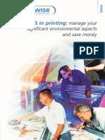 EMS_final-Printing.pdf