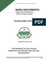 primary secondary healthcare 17-07-2017