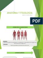 ANATOMIA Y FISIOLOGIA.pptx
