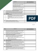 Checklist ISO_IEC 17021-10-2018