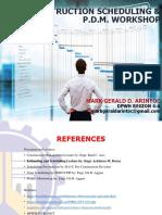 PDM July 24 2019 Presentation.pptx